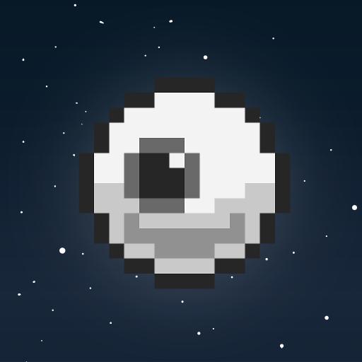 外星威胁最新版V1.9