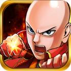 神拳超人2手机版V1.6