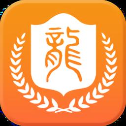 龙江公共资源
