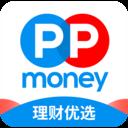 PPmoney理财v10.1.0 安卓版