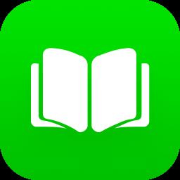 爱奇艺阅读老版本V3.5.5