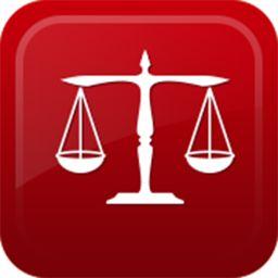 法宣在线学习助手