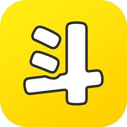 斗图表情包制作app