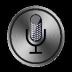 零点游戏语音包app