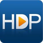 HDP高清直播app