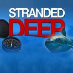 荒岛求生Stranded Deep汉化补丁v2.4 LMAO版