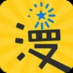 手机动漫娱乐城app