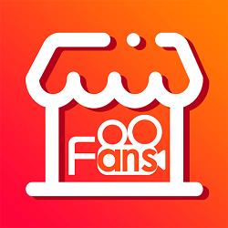 快火粉丝商城app