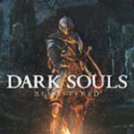 黑暗之魂1重制版无限生命修改器+13v1.01 3dm版