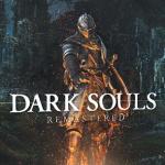 黑暗之魂重制版十三项修改器v1.01 风灵月影版