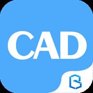CAD看图纸appv2.1.4 安卓版