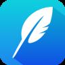 米读小说iosv2.1.2 苹果版