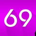 69大秀直播破解版app