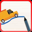 画线物理卡车v1.0安卓版
