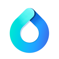 海尔优水app