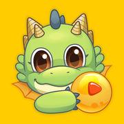 龙珠直播4.8.2 官方ios版