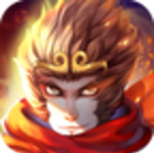 王者西游v1.0安卓版