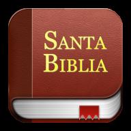 Santa Biblia 安卓版