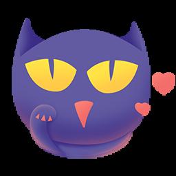猫啵直播V1.04