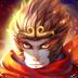 王者西游安卓版V1.0最新版