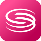 壹深圳appV6.1.4 安卓版