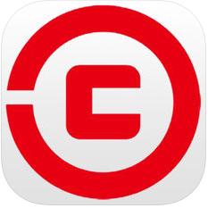 襄垣县融汇村镇银行手机银行app