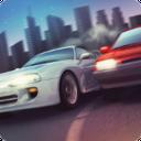 虚拟驾驶赛车3D手游v1.36 安卓版