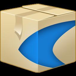 迅雷网游加速器3.17.0.9122 破解版