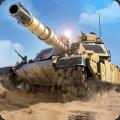 联盟战争九游版v1.0.1最新版
