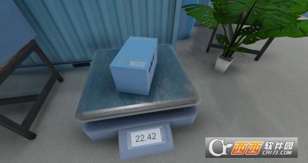盒子公司Boxes Inc 免安装硬盘版