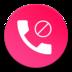 电话拦截秘书