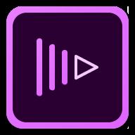 Adobe Clip手机版