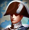欧陆战争6游戏