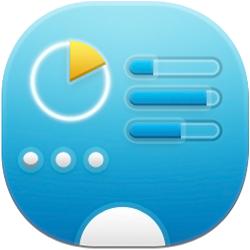 远程PC控制app
