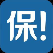 保险企业家app手机版