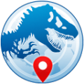 侏罗纪再临(Jurassic World)