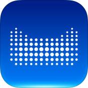 天猫精灵魔盒app