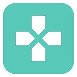 葫芦侠游戏宝盒app