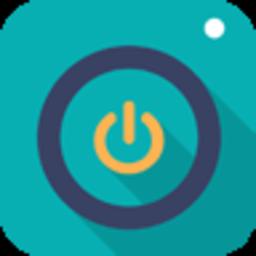 手电筒app