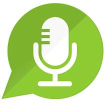 最强通话录音Call Recorderv3.0 直装破解版