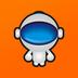 叮咣机器人app安卓版