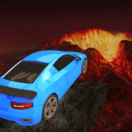 Jump Into Volcano手游