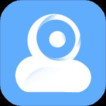云蚁物联v2.0.6安卓版