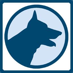 ptp记录分析工具(PTP Track Hound)