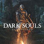 黑暗之魂:重制版四项修改器v1.01.1