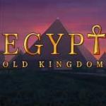 埃及古国无限资源修改器+7