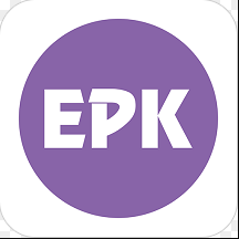 EPK跑步组团