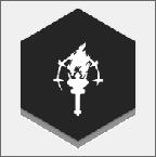 暗黑地牢百科资料全书app