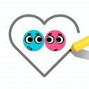 恋爱中的小球v1.1.1安卓版
