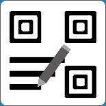 创意二维码制作v1.4.9 安卓版